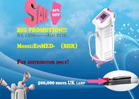 καλύτερος Καλύτερη συσκευή EpiMED- ομορφιάς αφαίρεσης τρίχας τιμών SHR
